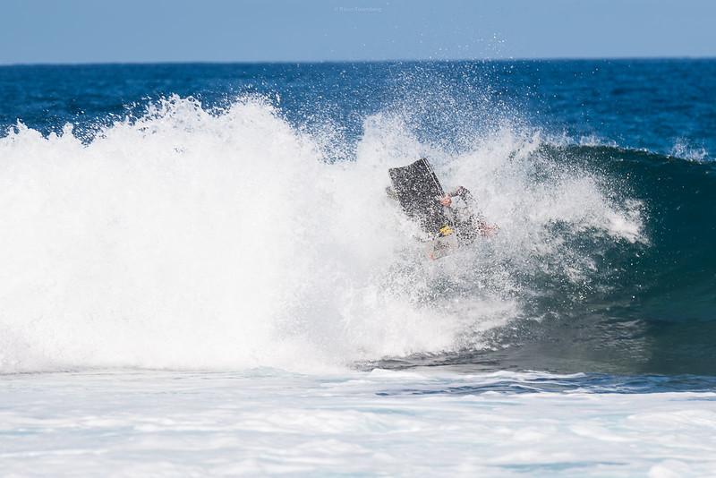 Surf_caleta_20190615_1128.jpg