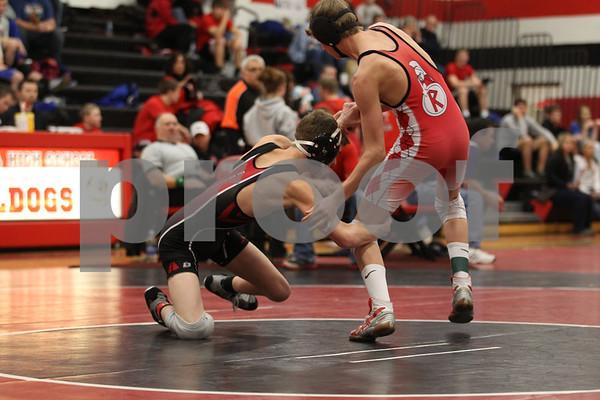 MRVC Tournament 1-13-12