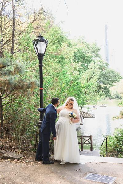 Central Park Wedding - Hannah & Eduardo-214.jpg