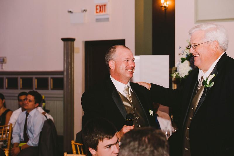 Nick & Shannon _ reception  (104).jpg
