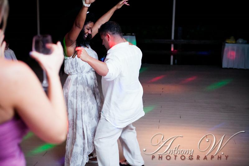 stacey_art_wedding1-0391.jpg
