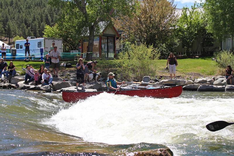 120519 Riverfest (127).jpg