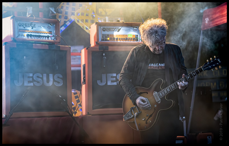 05 - 05 - Jesus and Mary Chain at Burger Boogaloo 2019 by Patric Carver - Fullsize.jpg