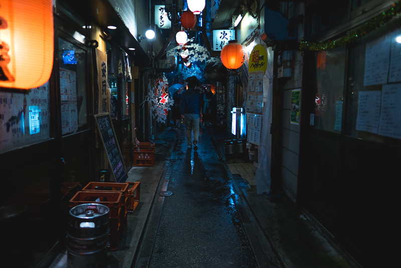 2019-12-21 Japan-114.jpg
