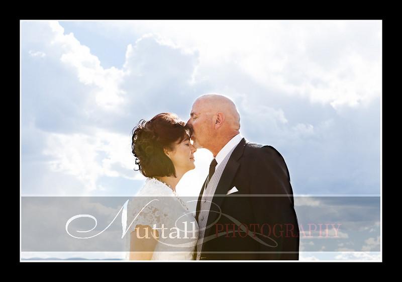 Nuttall Wedding 042.jpg