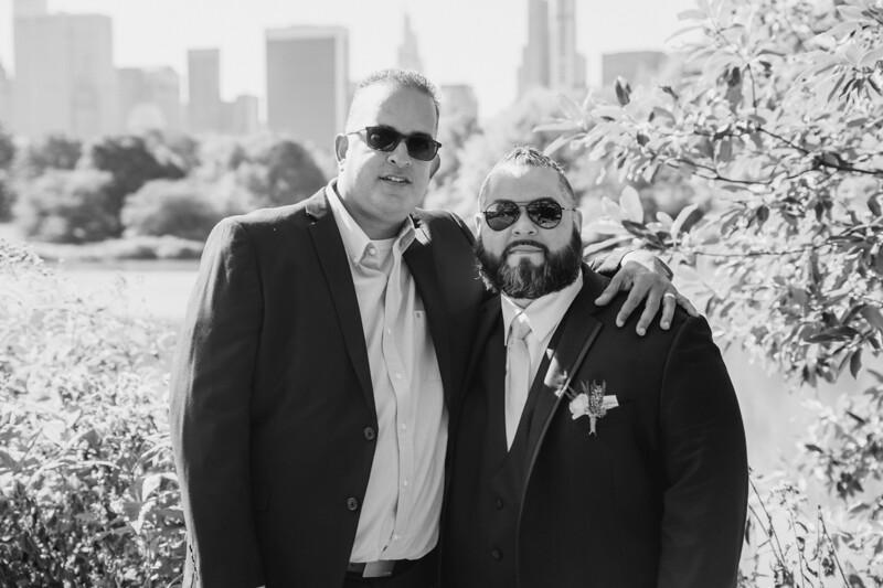 Central Park Wedding - James and Glenda-5.jpg