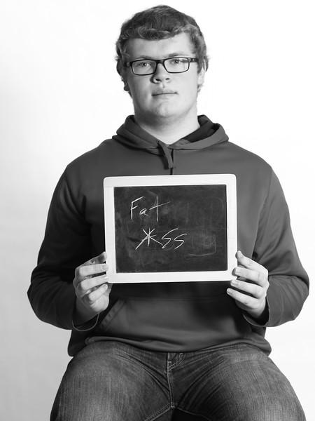 The Chalkboard Project Pics-7163.jpg