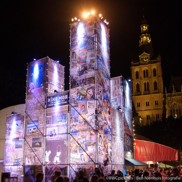 Festival Boulevard 2015 - Sfeerbeelden 23.jpg