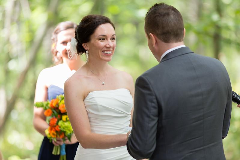 bap_schwarb-wedding_20140906132705PHP_0005