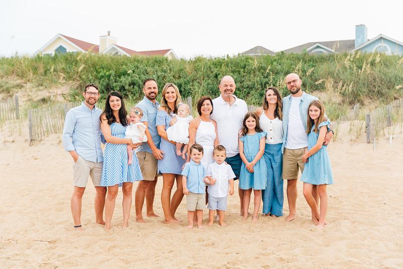 family-105.jpg