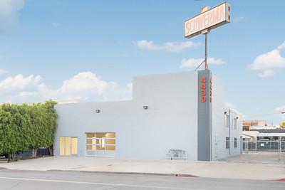 4430 Vandever Ave, San Diego, CA 92120
