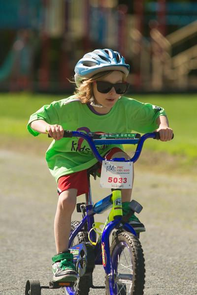 PMC Kids Ride Framingham 110.jpg