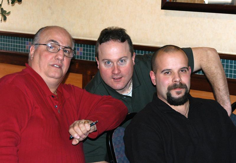 DSC_1624 Rich, Kevin Ryan.jpg