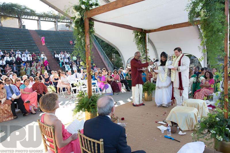 bap_hertzberg-wedding_20141011165607_PHP_8579.jpg