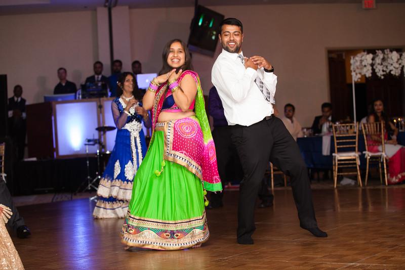 Le Cape Weddings - Niral and Richa - Indian Wedding_- 2-692.jpg