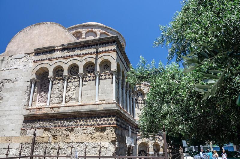 Sicily.Messina.129.jpg