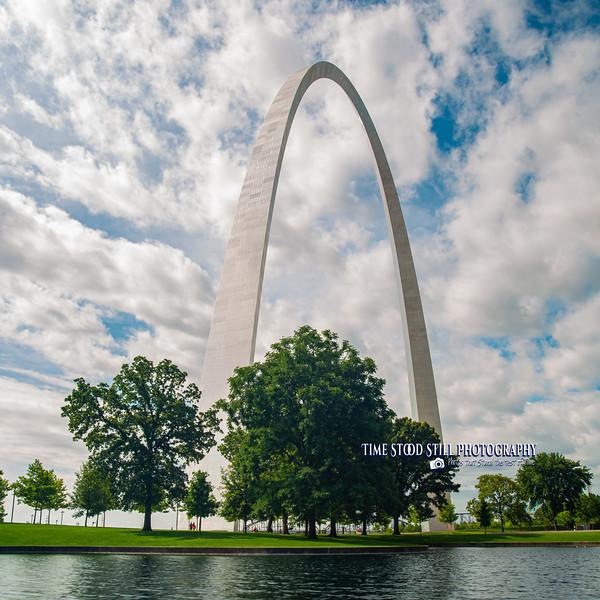 St Louis Arch-5.jpg