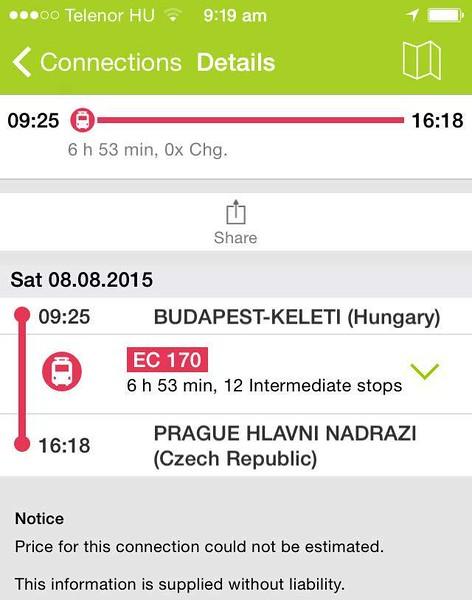 budapest-to-prague.jpg