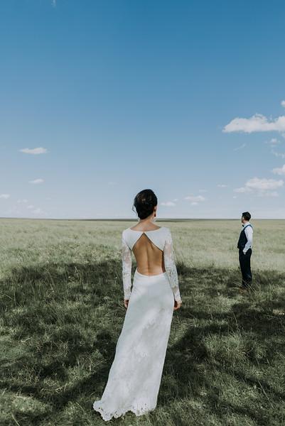 Tu-Nguyen-Destination-Wedding-Photographer-Kenya-Masai-Mara-Elopement-Doris-Sam-424.jpg
