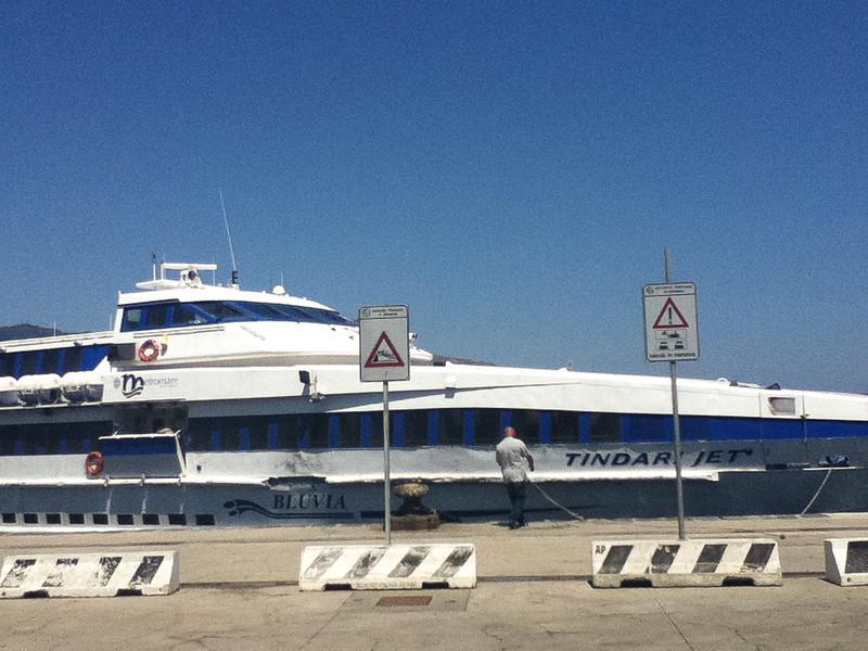 20110816-Ginka-Sicily-20110816--IMG_1423--0516.jpg