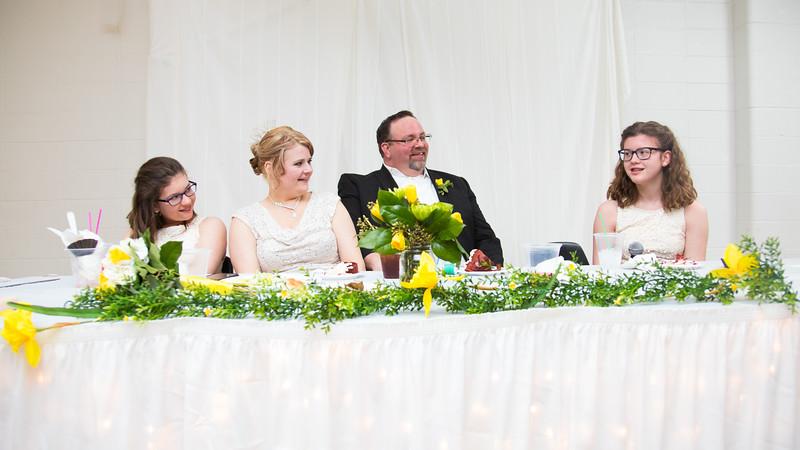 Carla and Rick Wedding-372-2.jpg