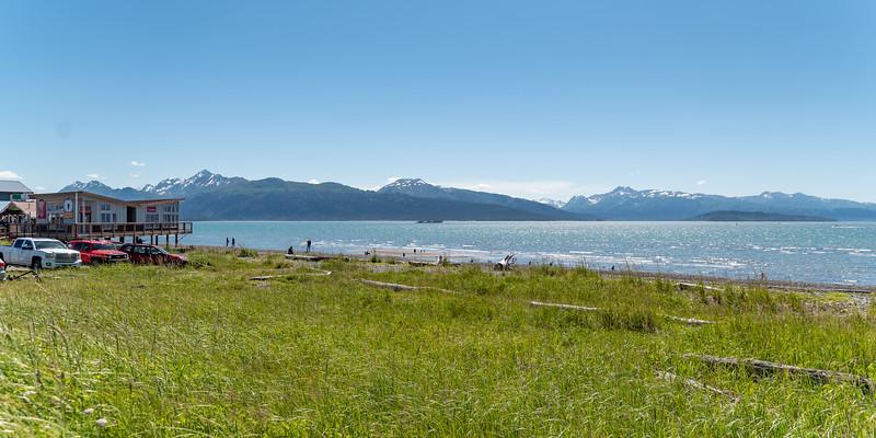 AlaskaSummer2018-1320.jpg