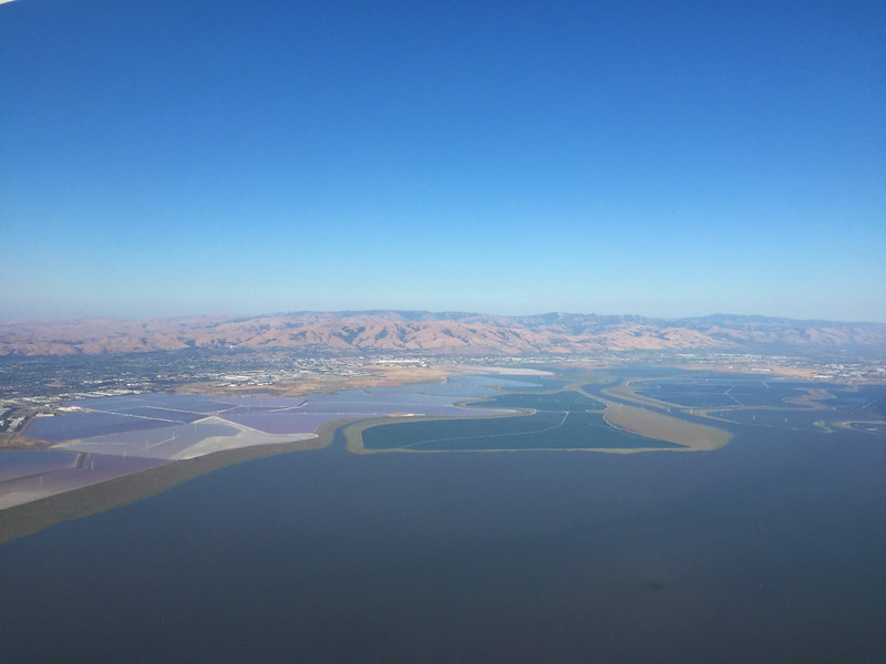 Salt-Pond A8 San Francisco June 2018