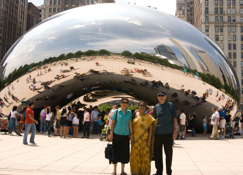 ChicagoBoatTrip-113.jpg
