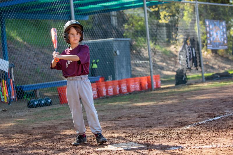 04-14 Baseball-280.jpg