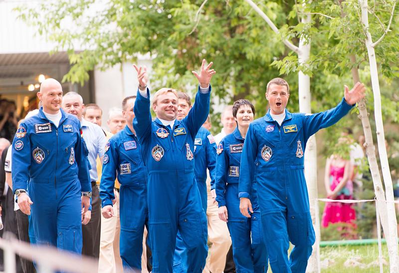 20140528_astronaut_walk_7594.jpg