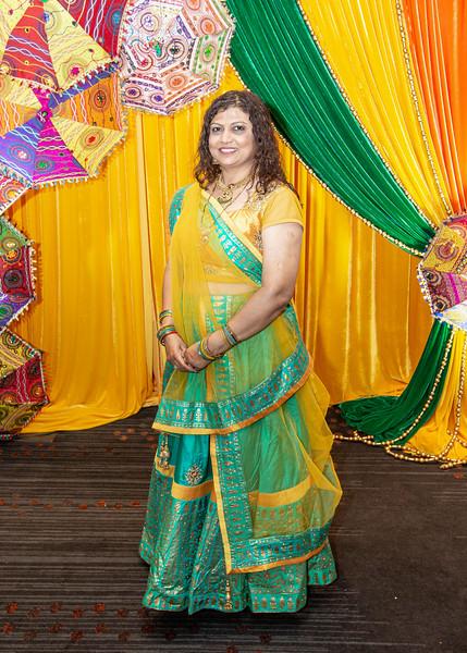 2019 11 Gujarati Rajput Celebration 212_B3A1499.jpg