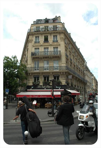 Paris-04 003.jpg