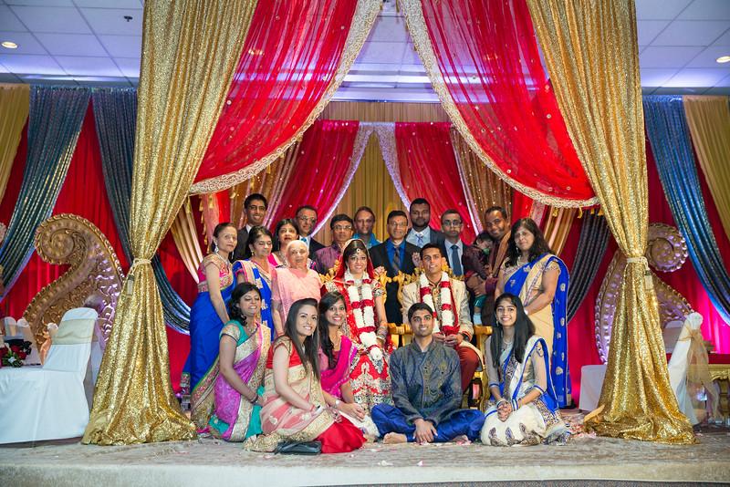 Le Cape Weddings_Trisha + Shashin-781.jpg