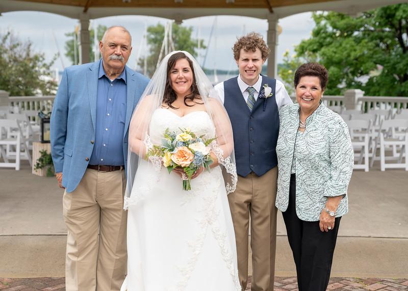 Schoeneman-Wedding-2018-333.jpg
