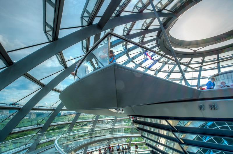 The Reichstag - Berlin (15 of 12).jpg