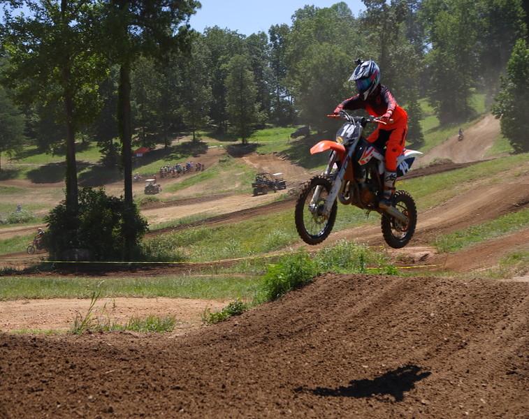 FCA Motocross camp 20171454day3.JPG