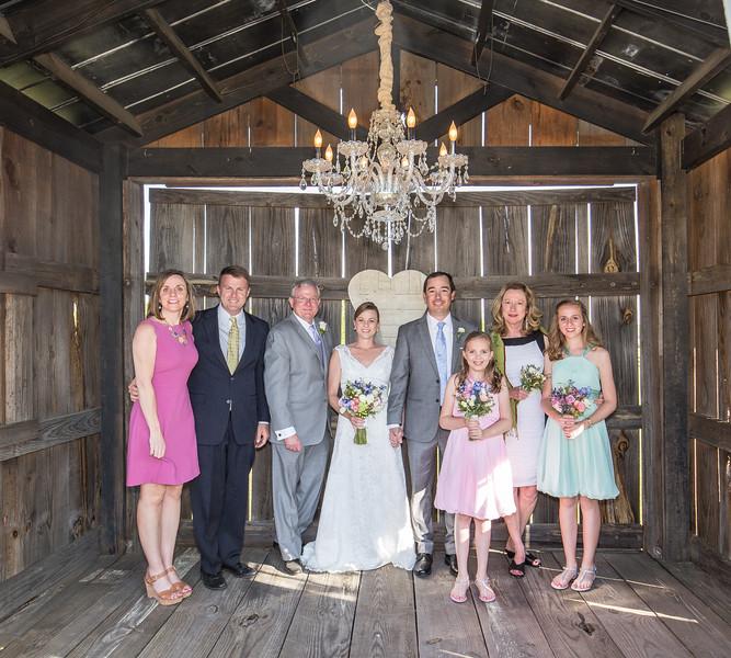 after wedding christie steven mark kay pace fam.jpg
