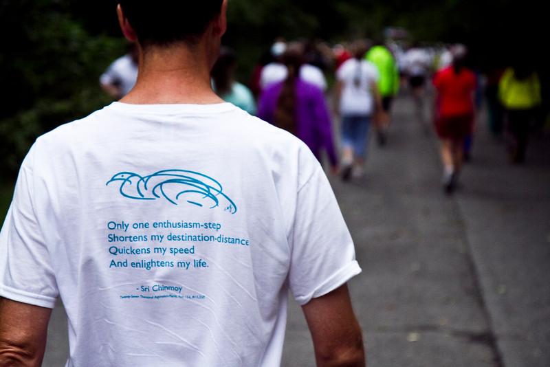 marathon10 - 027.jpg