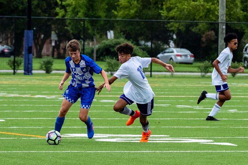 TCS-Varsity-Soccer-2019-1044.jpg