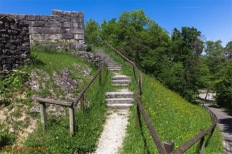 2017-05-17 Schloss Habsburg - 0U5A7360.jpg