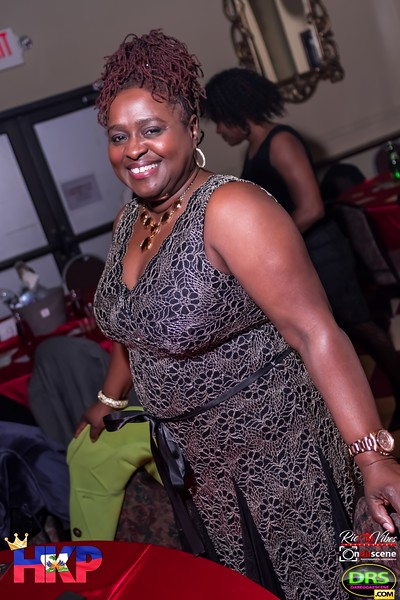 WELCOME BACK NU-LOOK TO ATLANTA ALBUM RELEASE PARTY JANUARY 2020-89.jpg