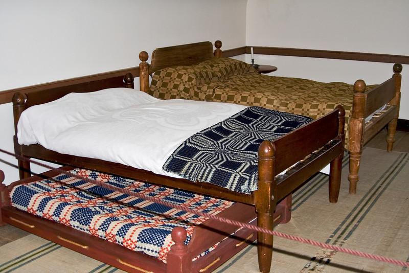 Boys' Beds.jpg
