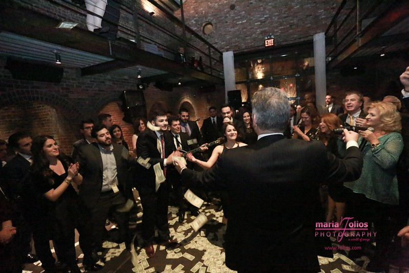 0684_MEGA contracting xmas party 2016.jpg