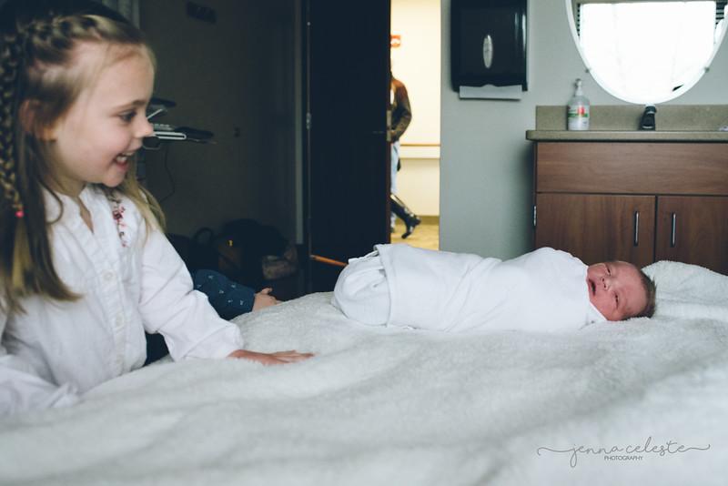 2219wm Adrian Page Fresh48 hospital infant baby photography Northfield Minneapolis St Paul Twin Cities photographer-.jpg