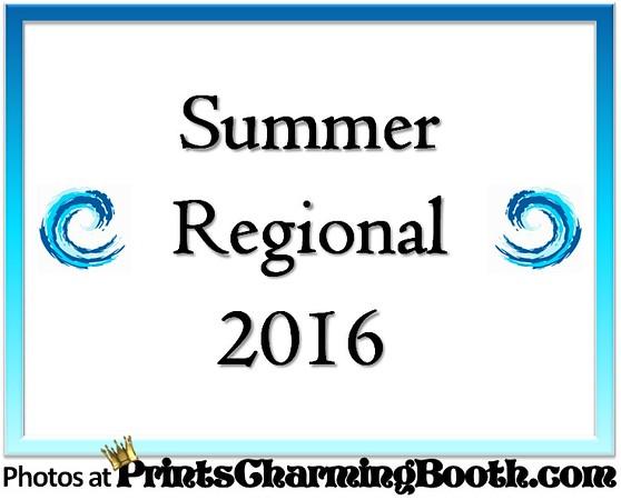 6-24-16 Summer Regional 2016 logo.jpg