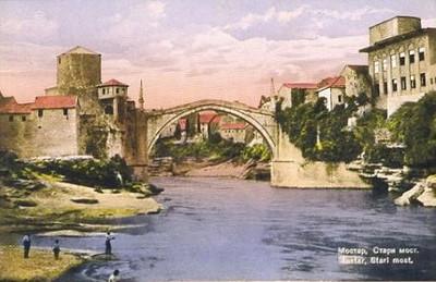 Mostar 41