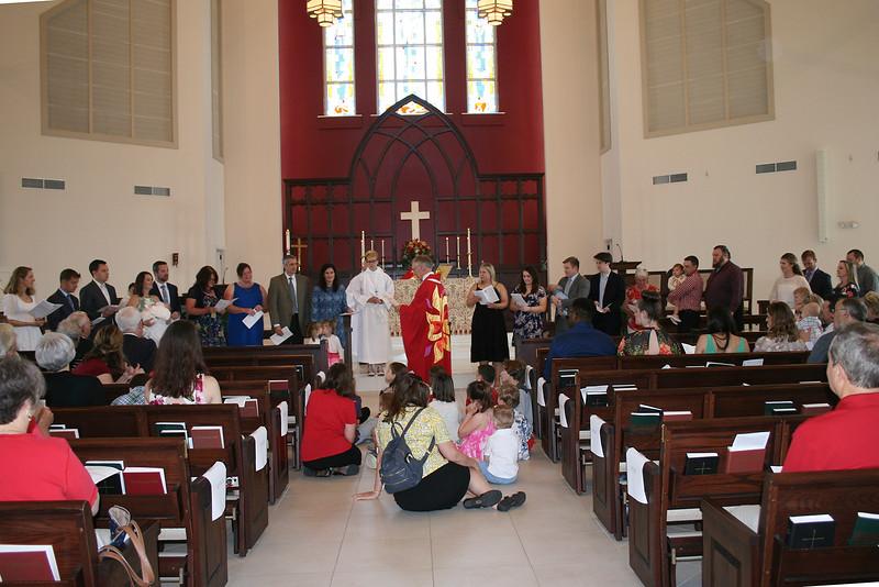 Baptism Pentecost IMG_0851.jpg