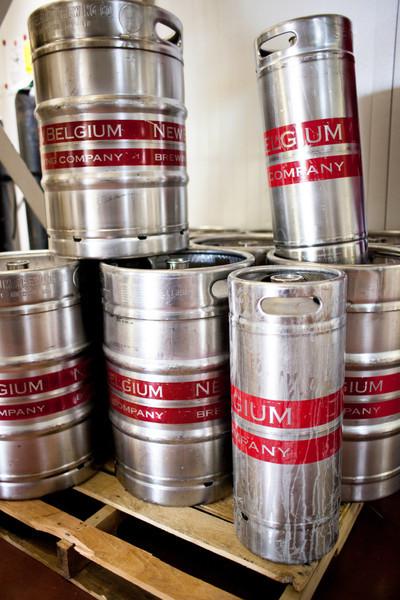 Woodget-140130-019--beer, Colorado, Fort Collins, New Belgium Brewing.jpg