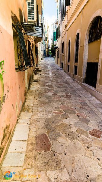 Corfu-03837.jpg