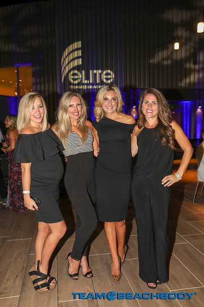 10-03-2018 Elite Reception CF0091.jpg